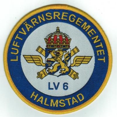 HJÄLM MOD 1937 MED INREDNING NR 3 DUBBELDEKAL TRE KRONOR STORLEK 55 59